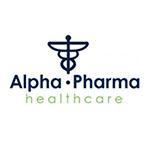 Alpha-Pharma