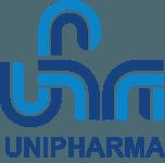 Uni-Pharma, Europe